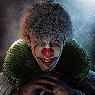 Horror Clown Survival