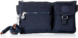Kipling Presto Waistbag