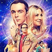 The Big Bang Theory Temporada 12 Non Usa Format Movies Tv