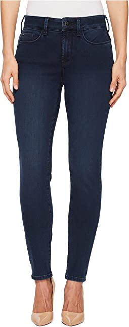 NYDJ - Uplift Alina Leggings in Varick