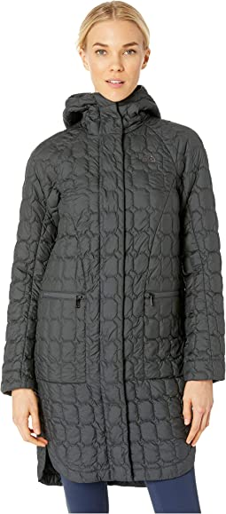 ThermoBall  8482  Duster. Like 106. The North Face. ThermoBall™ Duster.   224.1MSRP   249 206c08ba5