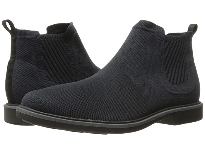 Skechers Tamar On Sale Boots For Mens Black