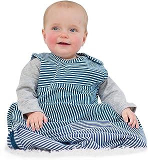 Merino Kids Baby Sleep Bag for Babies 2-4 Years