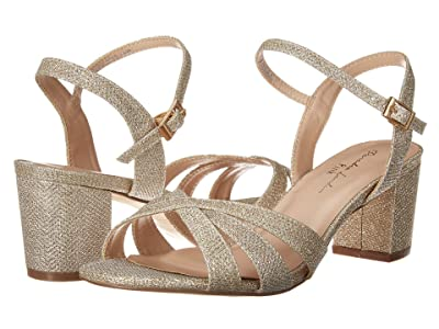 Paradox London Pink Colette (Champagne) Women