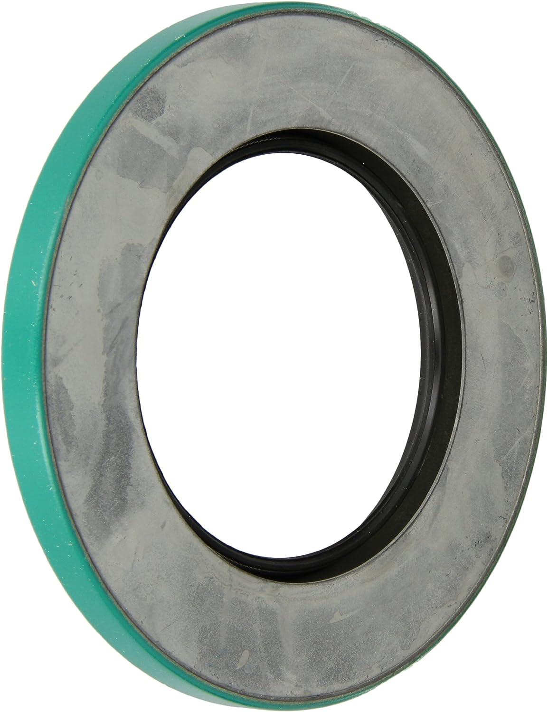 SKF 31353 LDS Popular brand Small Bore Seal Code Inch New arrival Style R CRWH1 Lip