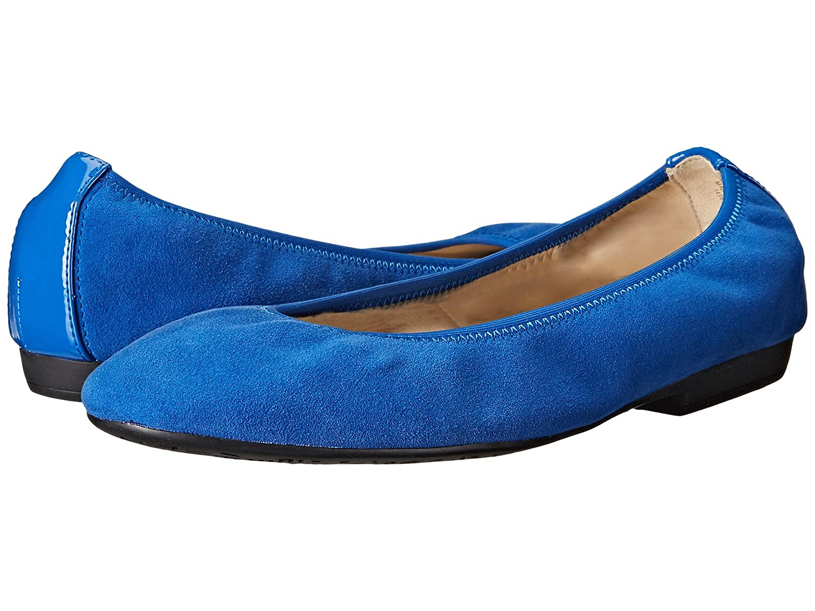 Nine West GiovediCheap and distinctive eye-catching shoes