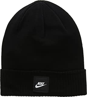 58273cc0d5c Amazon.com  NIKE - Skullies   Beanies   Hats   Caps  Clothing