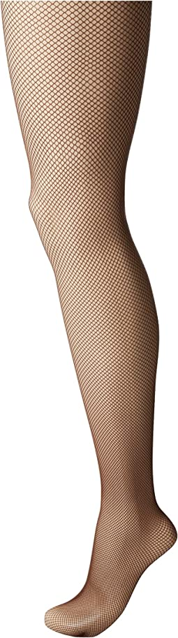 Twenties Tights
