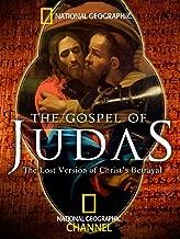 Best gospel of judas movie Reviews