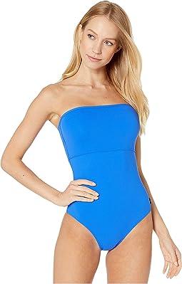 c212ff76d9 Women's Swimwear + FREE SHIPPING | Clothing | Zappos.com