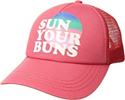 Billabong - Sun Your Bunz Hat