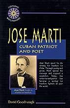 Best jose marti biography Reviews