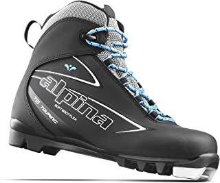 T-5 Eve XC Ski Boots Womens