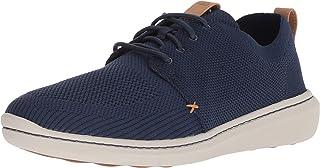حذاء رياضي ستيب اوربان مكس للرجال من كلاركس