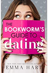 The Bookworm's Guide to Dating Kindle Edition