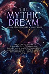 The Mythic Dream Kindle Edition