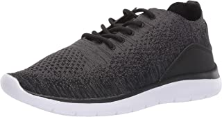Men's Knit Athletic Sneaker