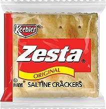 Best box of saltine crackers Reviews