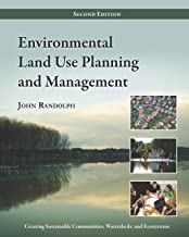 Environmental Land Use Planning and Management: Second Edition PDF