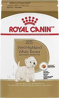 Royal Canin Nutrition Highland 10 Pound