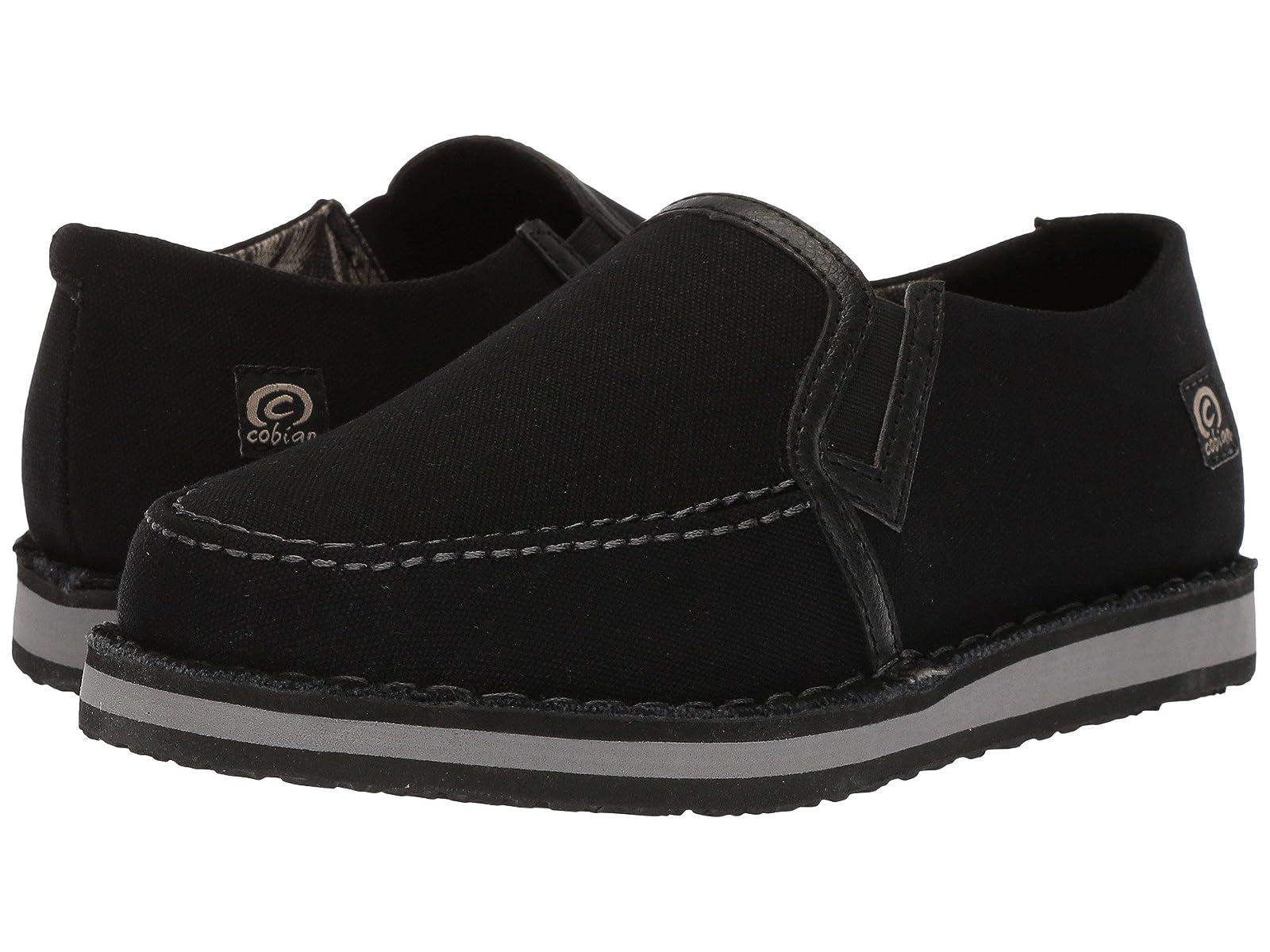 Cobian AvalonAtmospheric grades have affordable shoes