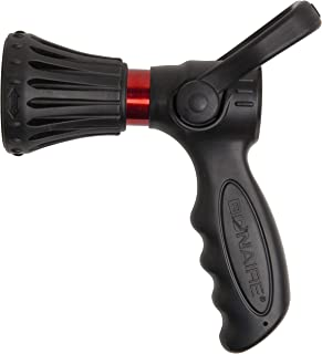 Bon-Aire UFHN1 PowerNozzle Hose Nozzle