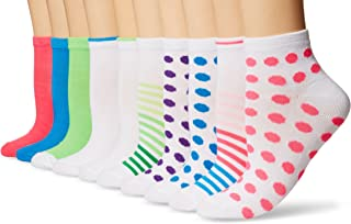 Modern Heritage Dots and Stripes 10 Pack