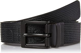 Calvin Klein Boys' Big Reversible Belt