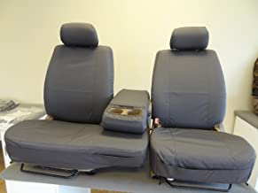 Best 2001 toyota tundra seat covers Reviews
