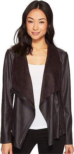 Shani Jacket