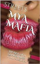 El escriba y la reina (Los matriarcados nº 2) (Spanish Edition)