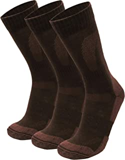 merino sock wool