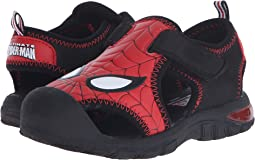 Spider-Man Active Shoe (Toddler)