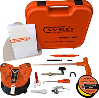 Best wrd auto glass tools Reviews