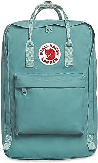 """Fjallraven Unisex Adults' Kånken Laptop 17"""" Backpack"""
