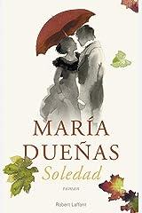 Soledad Format Kindle
