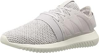 adidas Women's Tubular Viral W Fashion Sneaker