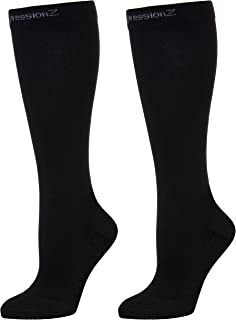 women's compression socks 30 40