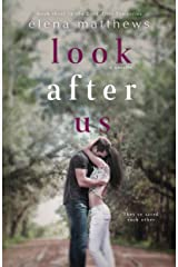 Look After Us (Look After You Book 3) Kindle Edition