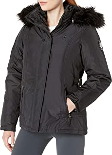 Women's Systems Active Jacket
