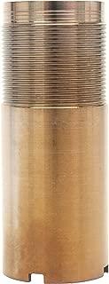 Remington 19153 Rem Choke 12 GA