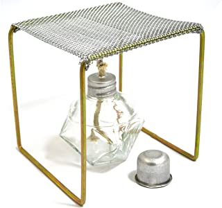 Best alcohol lamp stand Reviews