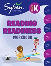 Best kindergarten reading readiness Reviews
