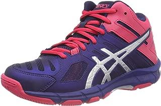 Asics Gel-Beyond 5 MT, Zapatos de Voleibol para Mujer
