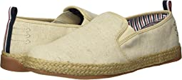 Ben Sherman - New Prill Slip-On