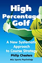 Best strategy golf clubs Reviews