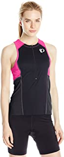 PEARL IZUMI Women's Select Pursuit Tri Sly Jersey