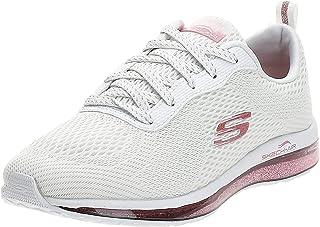 Skechers SKECH-AIR ELEMENT Women's Sneaker