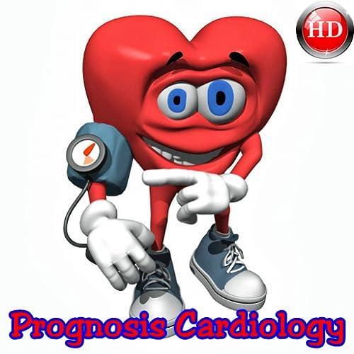 Prognosis Cardiology