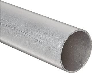 1 inch titanium tubing